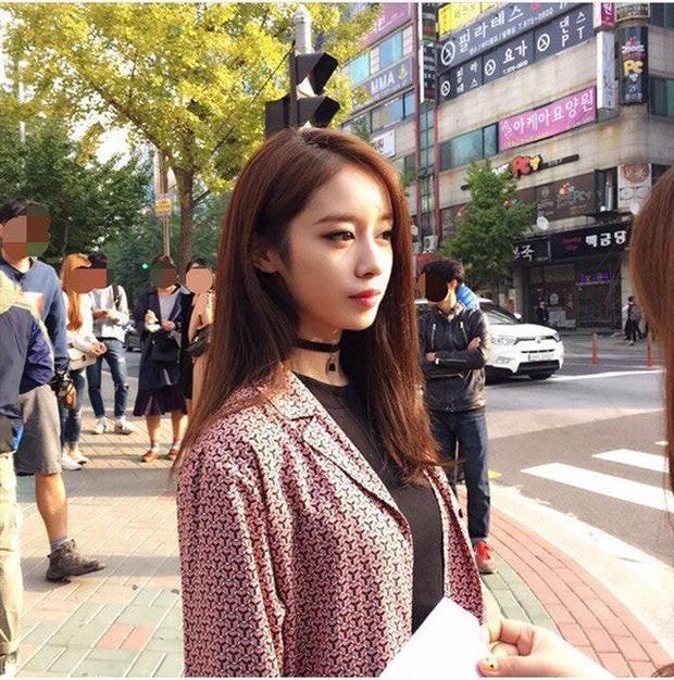 Top nữ thần đẹp nhất Kpop ngoài đời do chính idol bình chọn: Yoona lên luôn No.1, Suzy - Jiyeon (T-ara) và Irene - Tzuyu so kè khốc liệt - Ảnh 11.