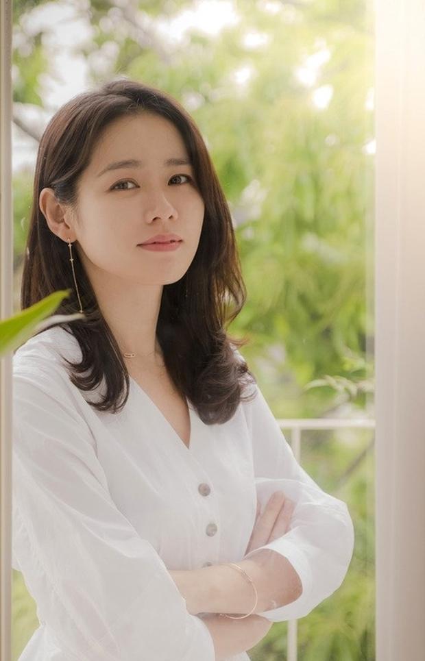 Hyun Bin chối chuyện mua penthouse trăm tỷ để kết hôn, netizen bắt bài ngay nhờ 1 chi tiết liên quan đến Son Ye Jin - Ảnh 2.