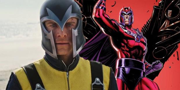 Nửa sau WandaVision sẽ gây sốt với màn comeback cực cháy của một ngôi sao Marvel: Là Doctor Strange hay ai khác? - Ảnh 3.