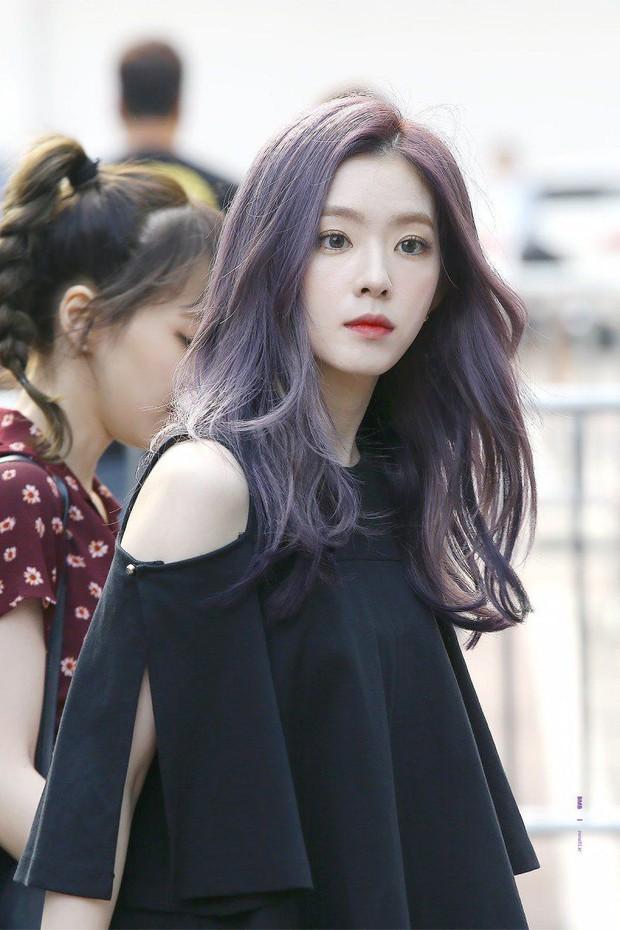 Top nữ thần đẹp nhất Kpop ngoài đời do chính idol bình chọn: Yoona lên luôn No.1, Suzy - Jiyeon (T-ara) và Irene - Tzuyu so kè khốc liệt - Ảnh 25.