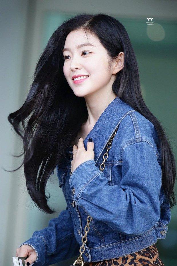 Top nữ thần đẹp nhất Kpop ngoài đời do chính idol bình chọn: Yoona lên luôn No.1, Suzy - Jiyeon (T-ara) và Irene - Tzuyu so kè khốc liệt - Ảnh 22.
