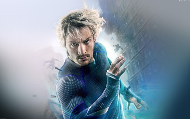 Nửa sau WandaVision sẽ gây sốt với màn comeback cực cháy của một ngôi sao Marvel: Là Doctor Strange hay ai khác? - Ảnh 4.