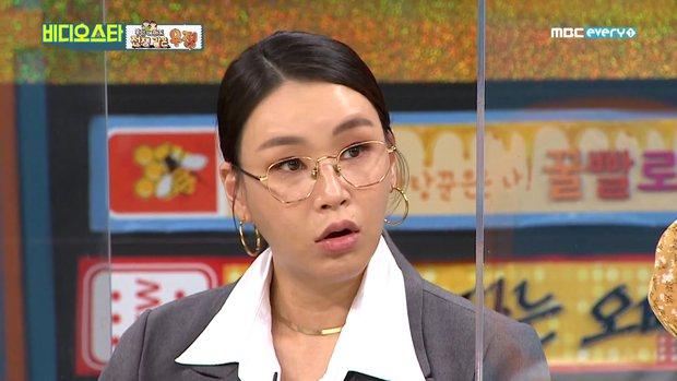 Biên đạo nổi tiếng vạch trần những nữ idol chậm thuộc vũ đạo: 2 mẩu T-ara bị xướng tên, main dancer của nhóm nữ sexy bất ngờ có mặt - Ảnh 1.