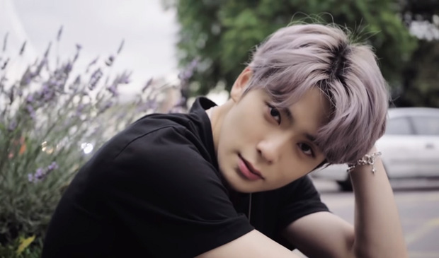 """IU thu thập cả dàn """"hậu cung"""" nam thần khủng nhất Kpop: Từ em út vàng BTS đến loạt nam thần SM, nhìn visual mà ngất! - Ảnh 6."""