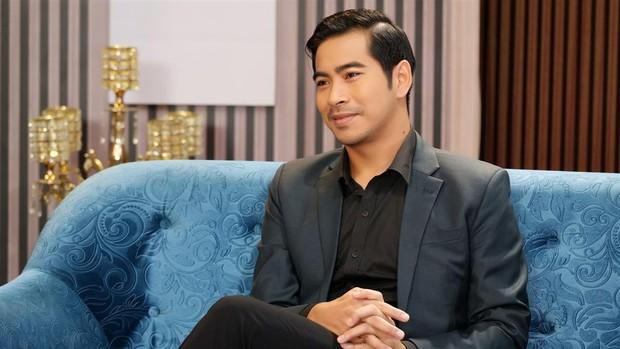 Thanh Bình lần đầu ngồi lại kể chi tiết về vụ ly hôn với Ngọc Lan - Ảnh 3.