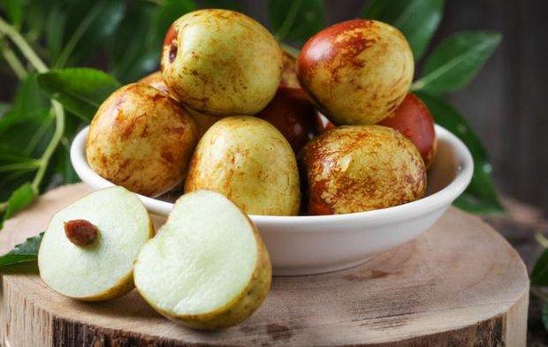 2 loại trái cây là vũ khí hại gan, ngon hay tiếc mấy cũng đừng ăn, nếu không chẳng mấy mà gan bị đột tử - Ảnh 2.