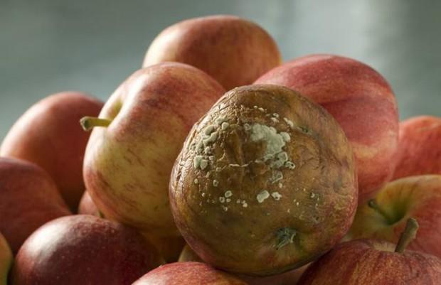2 loại trái cây là vũ khí hại gan, ngon hay tiếc mấy cũng đừng ăn, nếu không chẳng mấy mà gan bị đột tử - Ảnh 1.