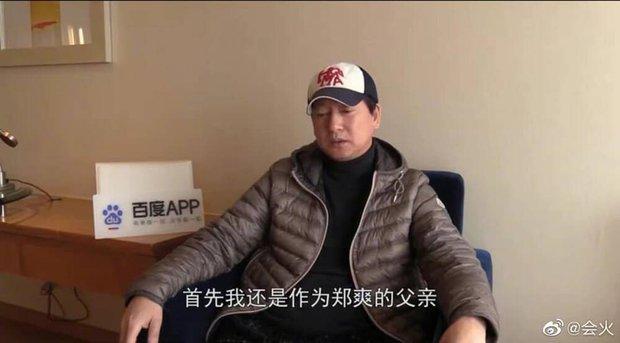 Twist mới căng đét: Trịnh Sảng gọi điện cho Trương Hằng, nhìn thấy 2 con liền bật khóc nức nở nói lời xin lỗi - Ảnh 3.
