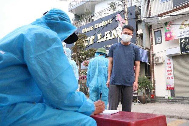 Quảng Ninh hỗ trợ 250.000 đồng/ngày cho người bị cách ly trong 7 ngày Tết Tân Sửu - Ảnh 1.
