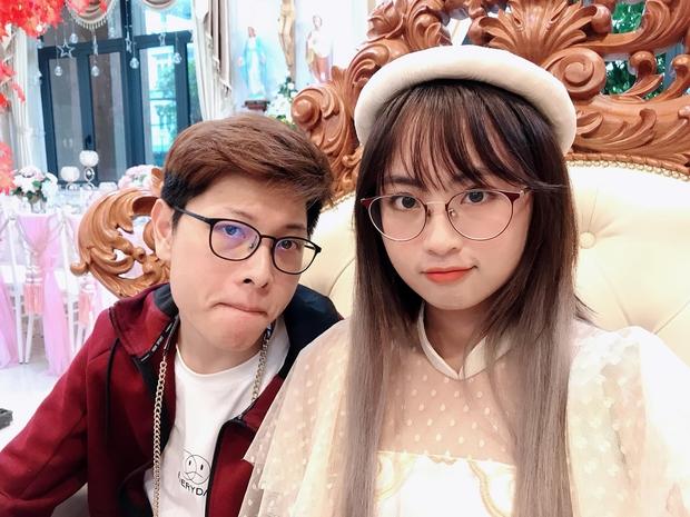 Tạm biệt hình ảnh dịu dàng, Minh Nghi bất ngờ lột xác thành Miss Fortune nóng bỏng khiến cộng đồng xỉu up xỉu down - Ảnh 7.