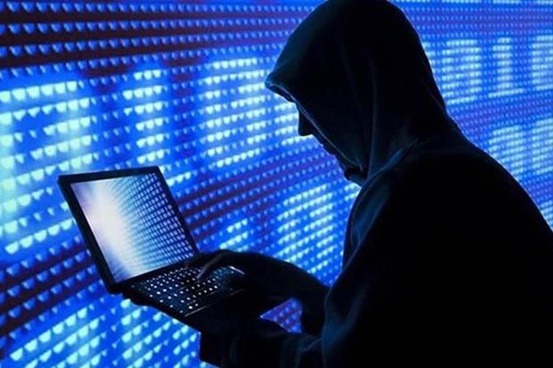 Cận Tết, hacker gia tăng lừa đảo các giao dịch ngân hàng, ví điện tử - Ảnh 5.