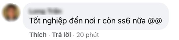 Netizen Việt được phen hết cả hồn trước tin phim Riverdale làm tiếp mùa thứ 6: Dừng lại đi làm ơn! - Ảnh 6.