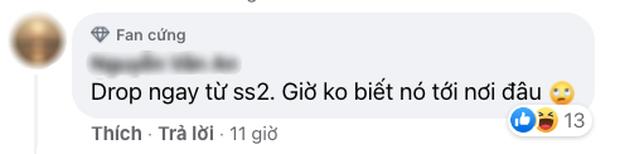 Netizen Việt được phen hết cả hồn trước tin phim Riverdale làm tiếp mùa thứ 6: Dừng lại đi làm ơn! - Ảnh 7.