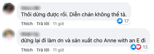 Netizen Việt được phen hết cả hồn trước tin phim Riverdale làm tiếp mùa thứ 6: Dừng lại đi làm ơn! - Ảnh 10.