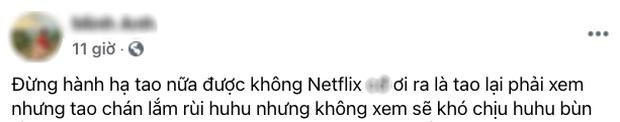 Netizen Việt được phen hết cả hồn trước tin phim Riverdale làm tiếp mùa thứ 6: Dừng lại đi làm ơn! - Ảnh 8.