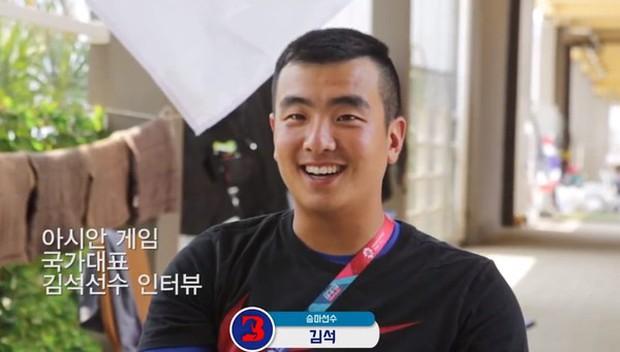 Sốc nặng danh tính sao nhí xứ Hàn một thời quay lén bạn gái: Em trai Yoon Eun Hye trong Hoàng Cung, từng sánh đôi bên Sulli - Ảnh 7.