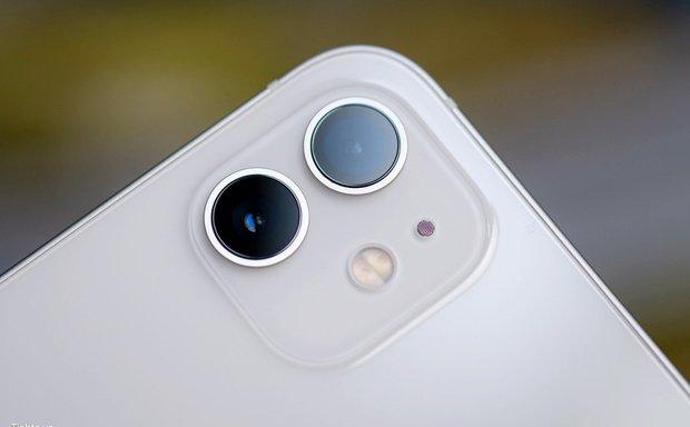 Nhận tiền thưởng Tết hơn 20 triệu, nên mua iPhone 12 hay 11 Pro? - Ảnh 6.