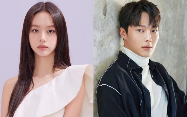 tvN khoe nhẹ loạt bom tấn 2021: Đầu năm Song Joong Ki mở bát, cuối năm mợ chảnh Jeon Ji Hyun oanh tạc - Ảnh 6.