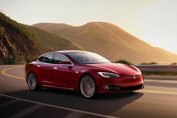 Không bênh nổi con cưng, Elon Musk lần đầu thừa nhận Tesla có vấn đề về chất lượng - Ảnh 3.