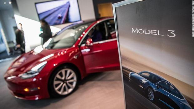 Không bênh nổi con cưng, Elon Musk lần đầu thừa nhận Tesla có vấn đề về chất lượng - Ảnh 2.