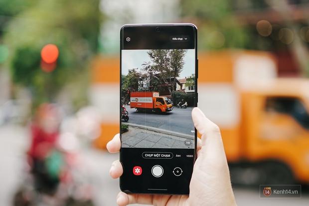 Ưu đãi khó tin từ Samsung: Dùng thử Galaxy S21 trong 2 tuần, mua hay không là quyền của bạn! - Ảnh 1.