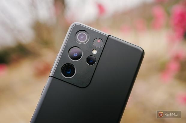 Ưu đãi khó tin từ Samsung: Dùng thử Galaxy S21 trong 2 tuần, mua hay không là quyền của bạn! - Ảnh 3.