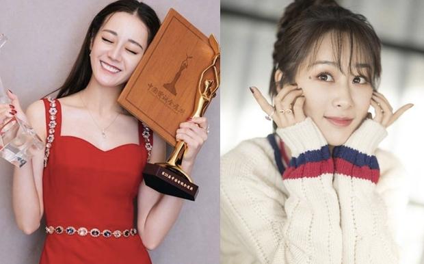Dương Tử bị nhận nhầm thành Nhiệt Ba, nữ diễn viên có phản ứng bất ngờ chứng minh EQ cao ngất - Ảnh 4.