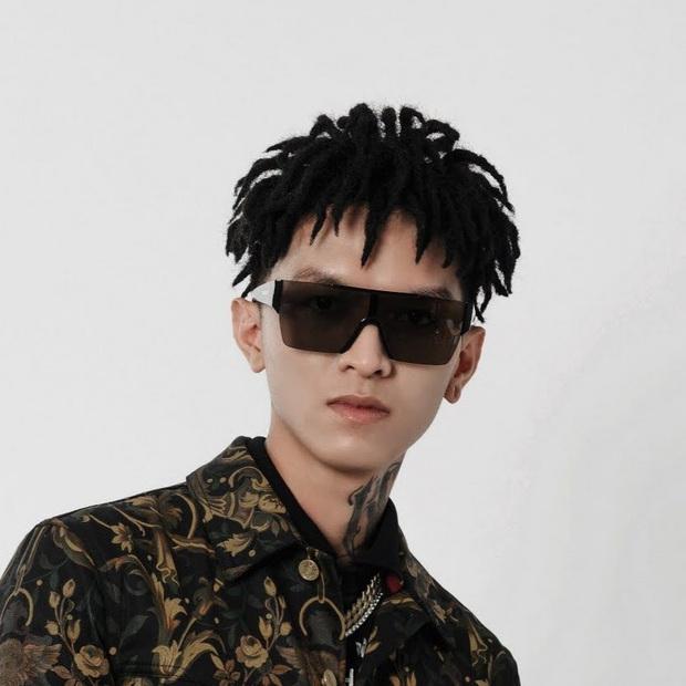 Bình Gold và RichChoi có phản ứng sau bài đăng bức xúc của nhạc sĩ Nguyễn Văn Chung, sắp có bản rap diss các streamer rồi? - Ảnh 5.