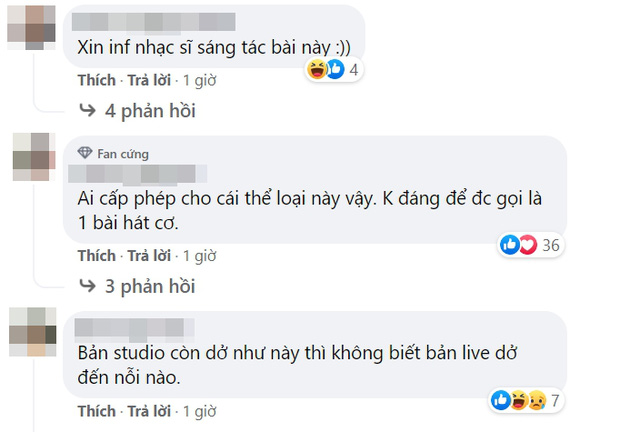 Netizen đồng loạt xin lỗi Chi Pu sau khi xem xong MV bị gọi là thảm hoạ thứ 2 của Phí Phương Anh - Ảnh 5.
