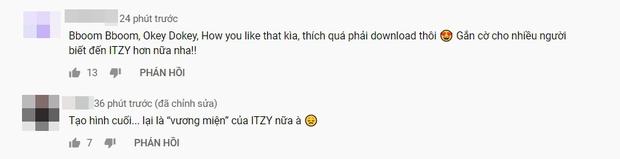 Netizen đồng loạt xin lỗi Chi Pu sau khi xem xong MV bị gọi là thảm hoạ thứ 2 của Phí Phương Anh - Ảnh 10.
