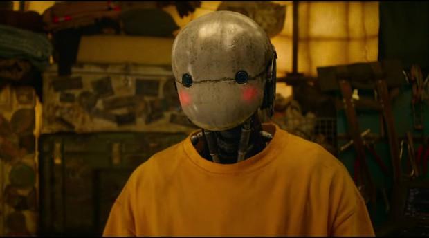 6 lý do lọt hố bom tấn Space Sweepers: Song Joong Ki đối đầu chú đại The Hobbit, robot Yoo Hae Jin xịn thôi rồi - Ảnh 15.