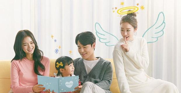 Ban biên tập khét tiếng xứ Hàn tổng kết phim ảnh 2020: Đôi Hyun Bin - Son Ye Jin hụt giải quan trọng, Park Bo Gum gây thất vọng - Ảnh 15.