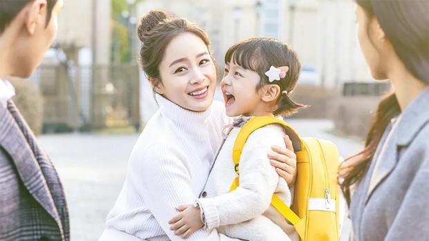Ban biên tập khét tiếng xứ Hàn tổng kết phim ảnh 2020: Đôi Hyun Bin - Son Ye Jin hụt giải quan trọng, Park Bo Gum gây thất vọng - Ảnh 16.