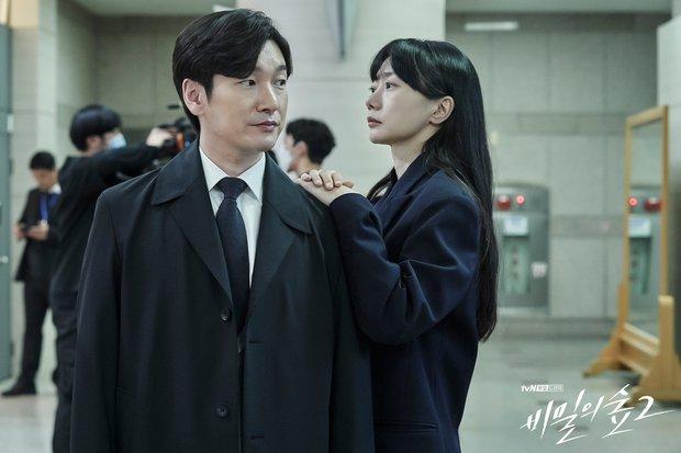 Ban biên tập khét tiếng xứ Hàn tổng kết phim ảnh 2020: Đôi Hyun Bin - Son Ye Jin hụt giải quan trọng, Park Bo Gum gây thất vọng - Ảnh 3.
