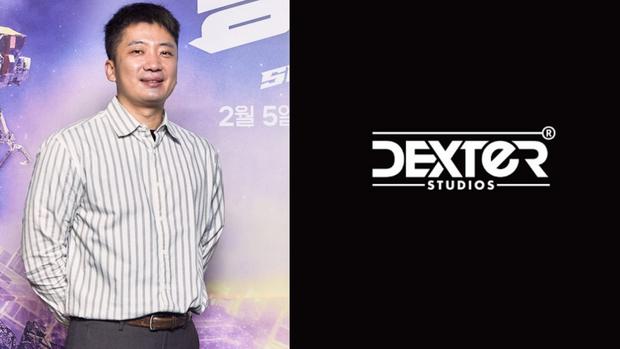 6 lý do lọt hố bom tấn Space Sweepers: Song Joong Ki đối đầu chú đại The Hobbit, robot Yoo Hae Jin xịn thôi rồi - Ảnh 3.