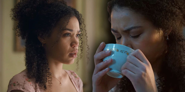 Lật sổ Bridgerton mùa 2: Drama tình ái mỹ nam yêu chị cưới em cực sốc, sẽ có thêm hàng chục cảnh nóng hầm hập? - Ảnh 8.