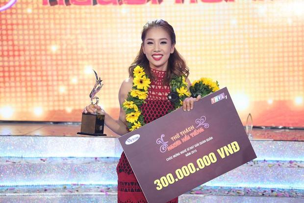 Với chiến thắng tại Gương Mặt Thân Quen, Phạm Lịch nối dài thành tích Quán quân tại các show thực tế - Ảnh 3.