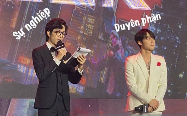 Netizen đào lại clip ViruSs nói về Sơn Tùng M-TP: Nếu không thích MV của nó thì cứ vào dislike là xong, đừng chửi bới làm gì cho mệt - Ảnh 3.