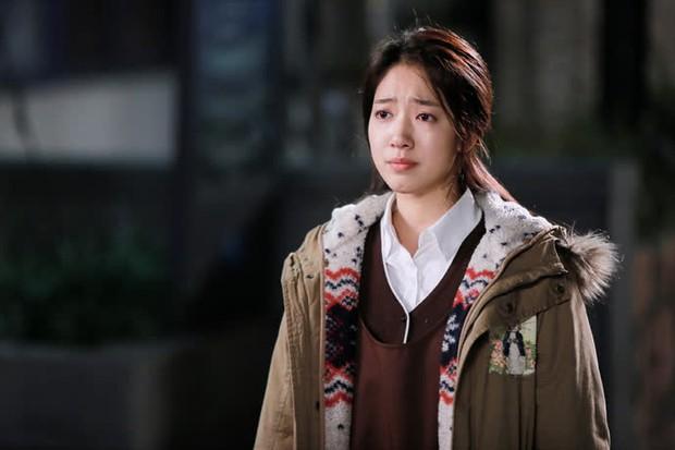 4 lý do hóng gấp Sisyphus: The Myth của Park Shin Hye: Chị đẹp đánh đấm cực chất, nội dung viễn tưởng nghe mà ham - Ảnh 7.