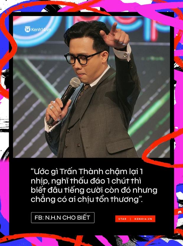 Chuyện sao Việt phát ngôn năm 2020: Cuộc chiến của vạ miệng - tẩy chay và cách xử trí khác biệt giữa Vbiz và showbiz nước ngoài - Ảnh 2.
