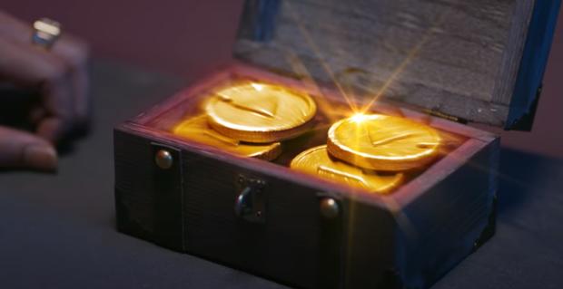 Bất ngờ với trailer phim siêu anh hùng Vệ Nhân: Dàn trai đẹp biến thân đấm đá té khói, đấu phục chất mà như siêu nhân Nhật? - Ảnh 6.