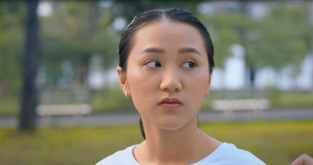 Bất ngờ với trailer phim siêu anh hùng Vệ Nhân: Dàn trai đẹp biến thân đấm đá té khói, đấu phục chất mà như siêu nhân Nhật? - Ảnh 9.