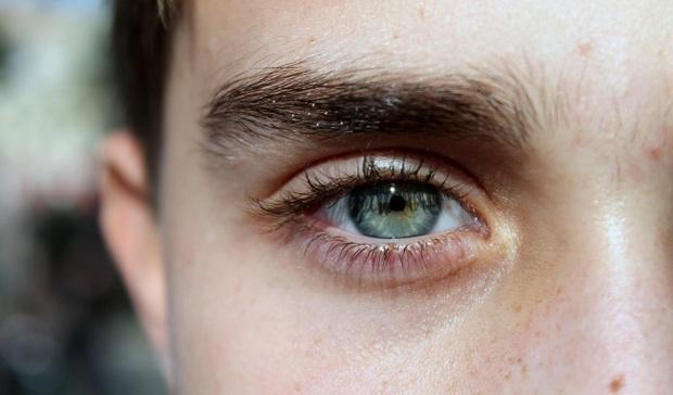 Người có phổi xấu đa phần sẽ thấy 3 biểu hiện đặc trưng trên khuôn mặt, nếu không có thì xin chúc mừng bạn - Ảnh 3.