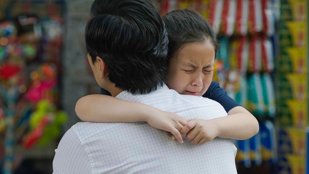 Tết cha ấm lòng với 5 ông bố nức tiếng phim Việt, thiếu sao được Trấn Thành đang oanh tạc phòng vé! - Ảnh 10.