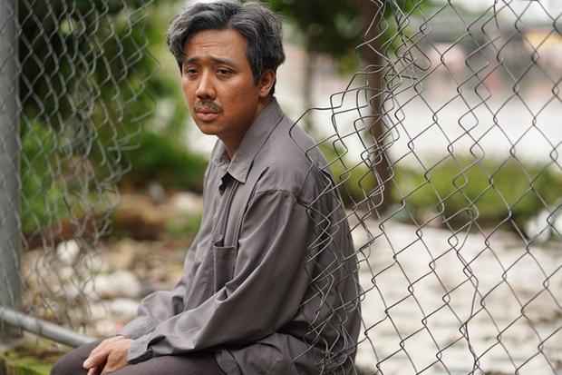 Tết cha ấm lòng với 5 ông bố nức tiếng phim Việt, thiếu sao được Trấn Thành đang oanh tạc phòng vé! - Ảnh 1.