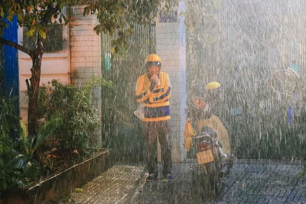 Tết cha ấm lòng với 5 ông bố nức tiếng phim Việt, thiếu sao được Trấn Thành đang oanh tạc phòng vé! - Ảnh 3.