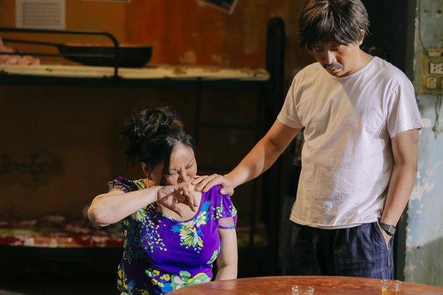Tết cha ấm lòng với 5 ông bố nức tiếng phim Việt, thiếu sao được Trấn Thành đang oanh tạc phòng vé! - Ảnh 4.