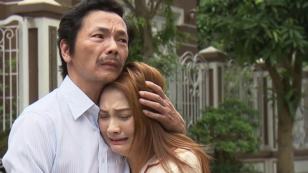 Tết cha ấm lòng với 5 ông bố nức tiếng phim Việt, thiếu sao được Trấn Thành đang oanh tạc phòng vé! - Ảnh 7.