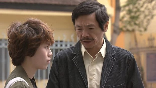 Tết cha ấm lòng với 5 ông bố nức tiếng phim Việt, thiếu sao được Trấn Thành đang oanh tạc phòng vé! - Ảnh 8.