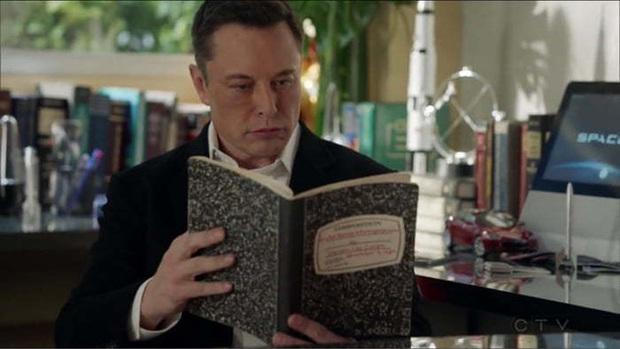 Các tỷ phú công nghệ đọc sách gì để thành công? - Ảnh 2.